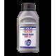 Тормозная жидкость DOT 5.1 LIQUI MOLY-8061 0.25 л