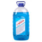 Тосол VASCO А40 Резерв 4.5 кг