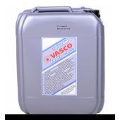 Тосол VASCO А40 PROFI -40С 10 кг