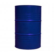 Трансмиссионное масло ТСп15к Налив