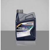 Трансмиссионное масло 75W90 PENNASOL Multigrade Hypoid 1 л