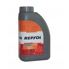 Трансмиссионное масло  75W90 RP CARTAGO EP CAJAS 1л
