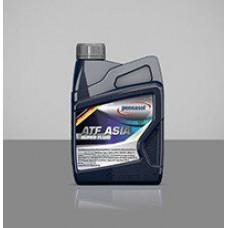 Трансмиссионное масло ATF Asia PENNASOL Super Fluid 1 л
