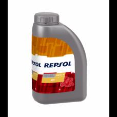 Масло ATF REPSOL MATIC III 1 л