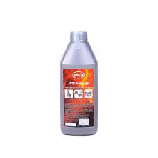 Масло ATF VASCO Dexron IID 1 л