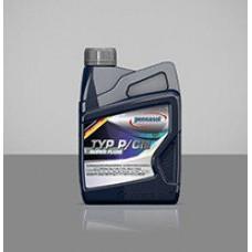 Трансмиссионное масло P-CN PENNASOL Super Fluid 1 л