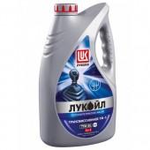 Масло 75W90 Лукойл ТМ-5 4 л