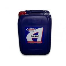 Трансформаторное масло Т1500 20 л
