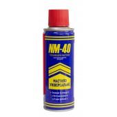 Универсальная смазка NM-40 в аер.упаковці, 200 мл