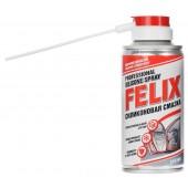 Универсальное масло FELIX Редкий ключ 0.210 л
