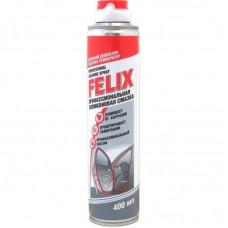 Универсальное масло FELIX Редкий ключ 0.400 л