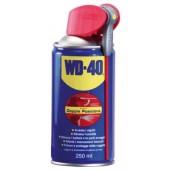 Универсальный аэрозоль WD-40 0.25 л