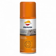 Масло REPSOL MOTO CHAIN OIL 0.4 л