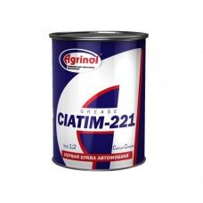 Циатим 221 (банка 1дм3*0,0008)