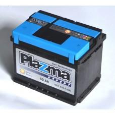 6СТ-60 Plazma Expert Евро